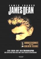 James Dean - Ein Leben auf der Überholspur (DVD)