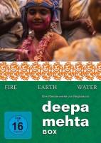 Deepa Mehta Box (DVD)