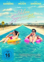 Palm Springs (DVD)