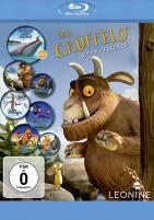 Der Grüffelo und seine Freunde (Blu-ray)