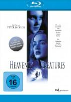 Heavenly Creatures (Blu-ray)