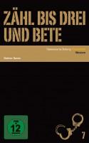 Zähl bis drei und bete - Süddeutsche Zeitung Cinemathek (DVD)