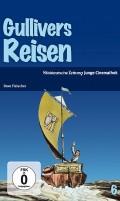 Gullivers Reisen - Junge Cinemathek (DVD)