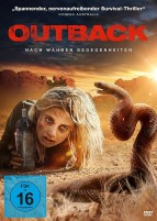 Outback (DVD)