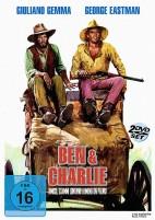 Ben & Charlie (DVD)