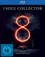The Soul Collector - 8 (Blu-ray)