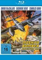 Moskito-Bomber greifen an (Blu-ray)