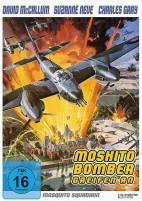 Moskito-Bomber greifen an (DVD)