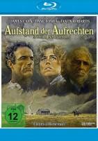 Aufstand der Aufrechten (Blu-ray)