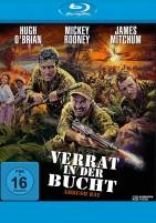 Verrat in der Bucht (Blu-ray)
