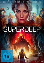 Superdeep (DVD)