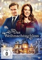 Das Weihnachtsschloss (DVD)