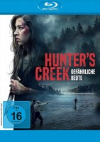 Hunter's Creek (Blu-ray)