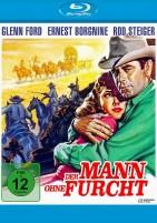 Der Mann ohne Furcht (Blu-ray)