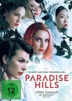 Paradise Hills (DVD)