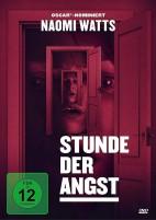 Stunde der Angst (DVD)