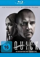 Quick - Die Erschaffung eines Serienkillers (Blu-ray)