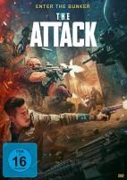 The Attack (DVD)