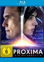 Proxima - Die Astronautin (Blu-ray)