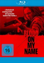 Blood on my Name (Blu-ray)
