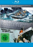 Poseidon Inferno & Überfall auf die Queen Mary - Double Feature (Blu-ray)