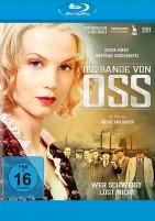 Die Bande von Oss (Blu-ray)