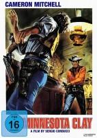 Minnesota Clay (DVD)