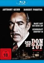 Der Don ist tot (Blu-ray)