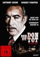 Der Don ist tot (DVD)