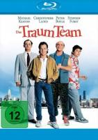Das Traum Team (Blu-ray)