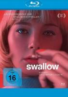 Swallow (Blu-ray)