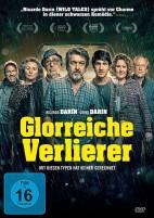 Glorreiche Verlierer (DVD)