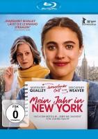Mein Jahr in New York (Blu-ray)