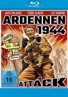 Ardennen 1944 (Blu-ray)