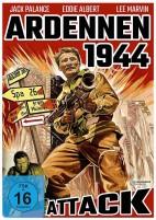 Ardennen 1944 (DVD)