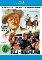 Duell im Morgengrauen - 2. Auflage (Blu-ray)