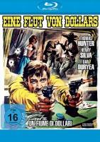 Eine Flut von Dollars (Blu-ray)