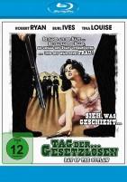 Tag der Gesetzlosen (Blu-ray)