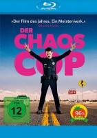 Der Chaos-Cop - Thunder Road (Blu-ray)
