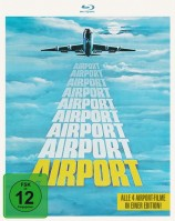 Airport - Die Edition (Blu-ray)