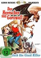 Der Herrscher von Cornwall (DVD)