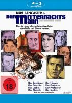 Der Mitternachtsmann (Blu-ray)