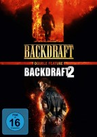 Backdraft - Double Feature (DVD)