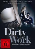 Dirty Work - Wie weit würdest Du gehen? (DVD)