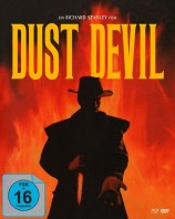 Dust Devil - Mediabook (Blu-ray)