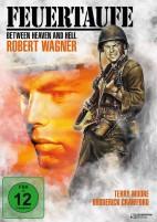 Feuertaufe (DVD)
