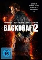 Backdraft 2 (DVD)