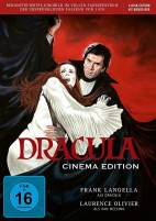 Dracula - Cinema Edition (DVD)