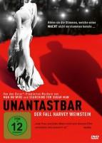 Unantastbar - Der Fall Harvey Weinstein (DVD)