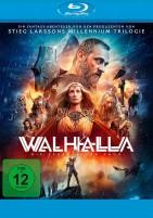 Walhalla - Die Legende von Thor (Blu-ray)